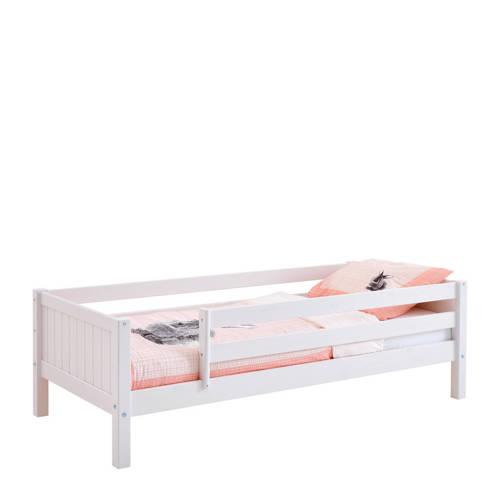 Flexworld bedbank met uitvalbeveiliging Puck (90x200 cm) kopen