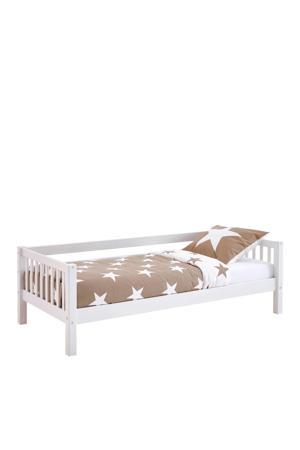 bedbank Kris (90x200 cm)