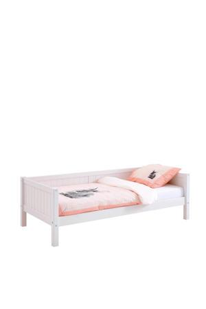 bedbank Puck (90x200 cm)