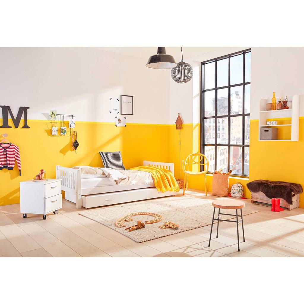 Flexworld Stapelbed Star.Flexworld Hoogslaper Kris In 2019 Products Home Decor Room