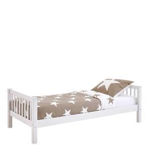 bed Kris (90x200 cm)