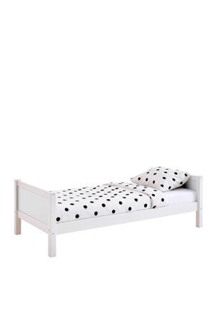 bed Jip (90x200 cm)