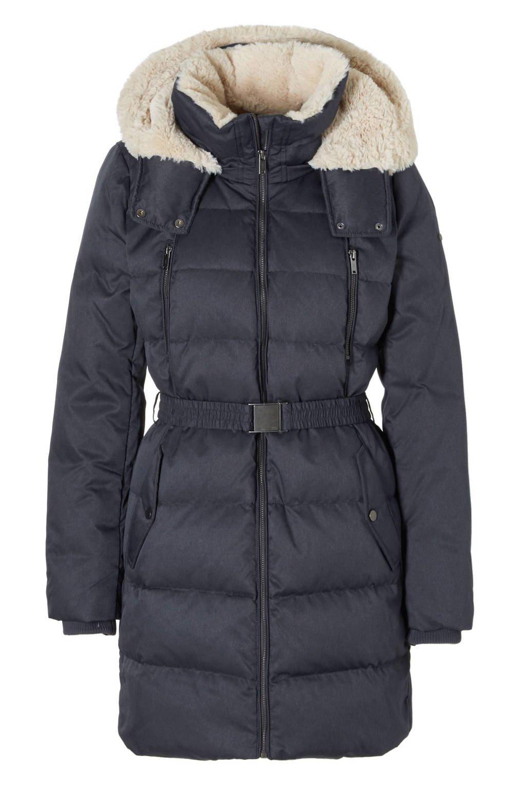 e1f409fa667 ESPRIT edc Women dons jas | wehkamp