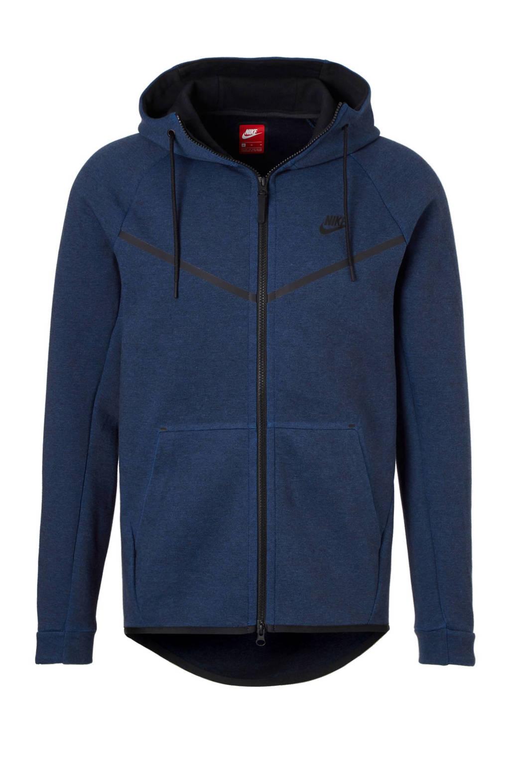 9311891da4d Nike Tech Fleece vest | wehkamp