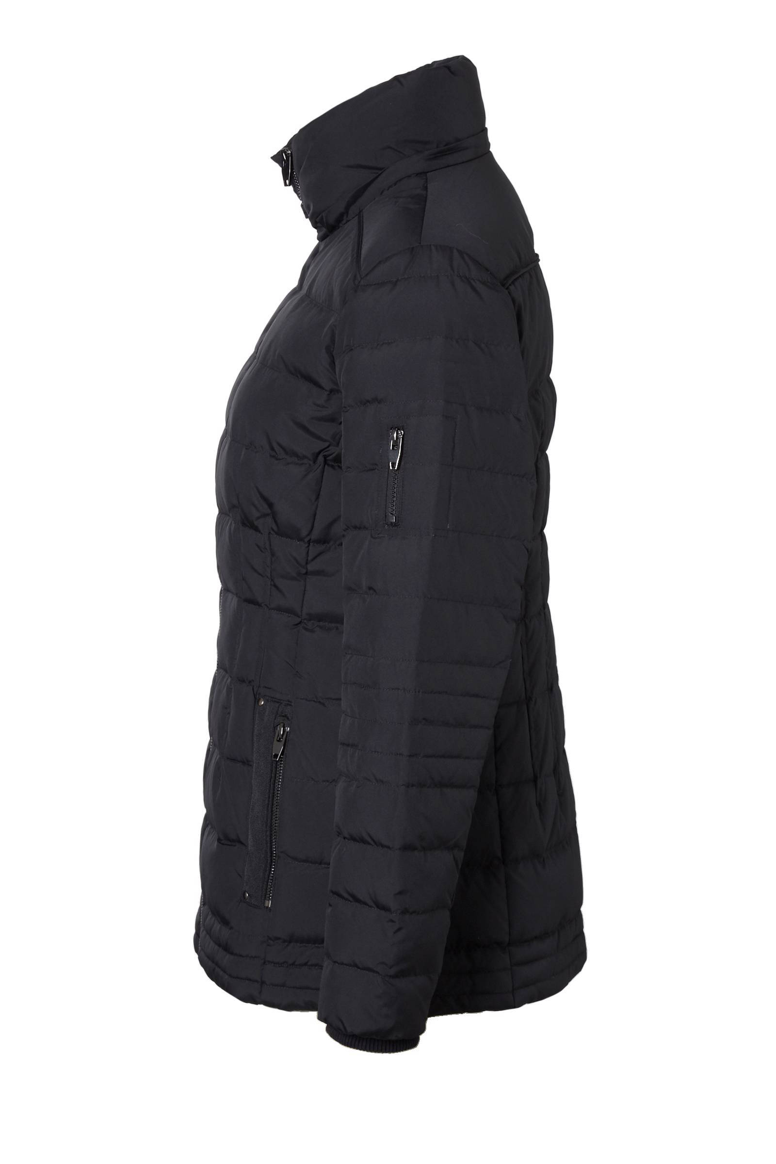 ESPRIT Women Casual winterjas | wehkamp