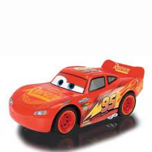 Disney Cars 3 Lightning McQueen bestuurbare auto