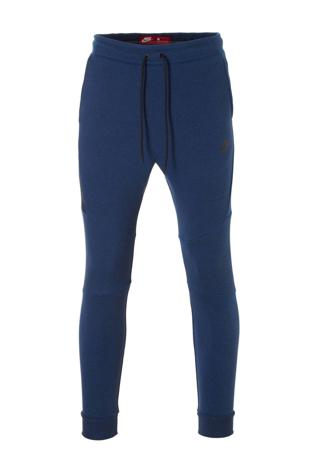 000d3b859b19 Nike Tech Fleece joggingbroek