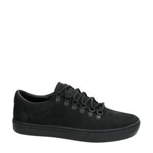 ADV 20 Cupsole ALP nubuck sneakers