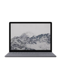 Microsoft Surface 13,5 inch Quad HD laptop