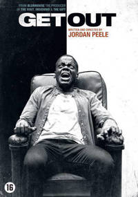 Get out (DVD)