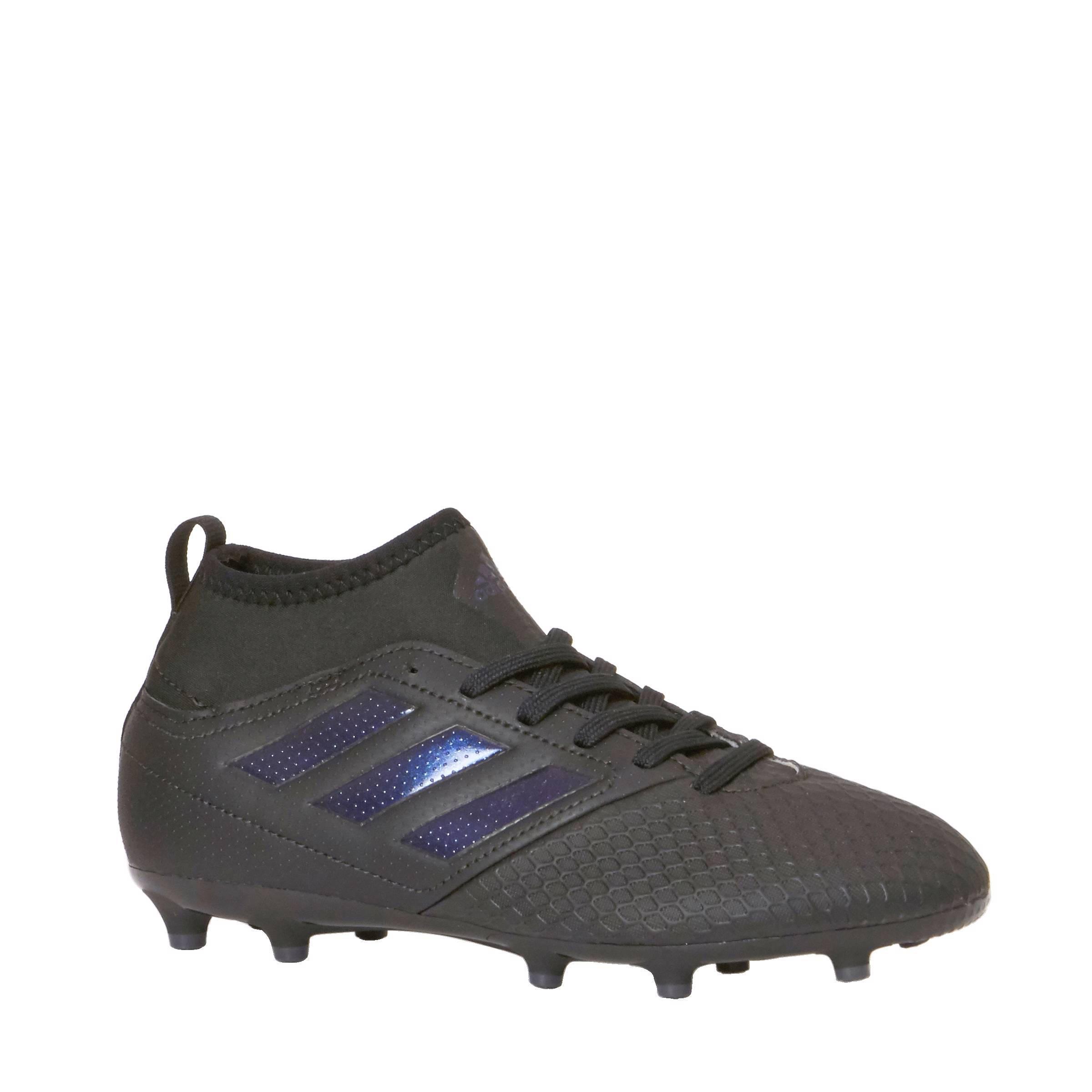 Ace 17.3 FG Jr voetbalschoenen
