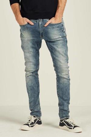 D-Staq 3D super slim fit jeans