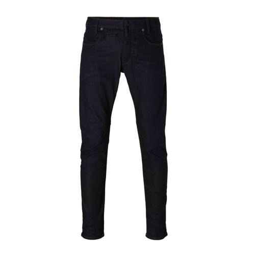 G-Star RAW slim fit jeans D-staq dark aged
