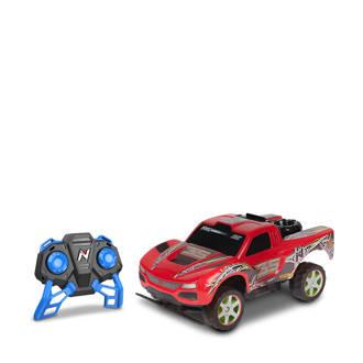 Dune Racer bestuurbare auto 1:18