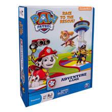 Paw Patrol Adventure Game kinderspel