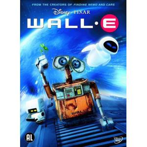 Wall-E(DVD)