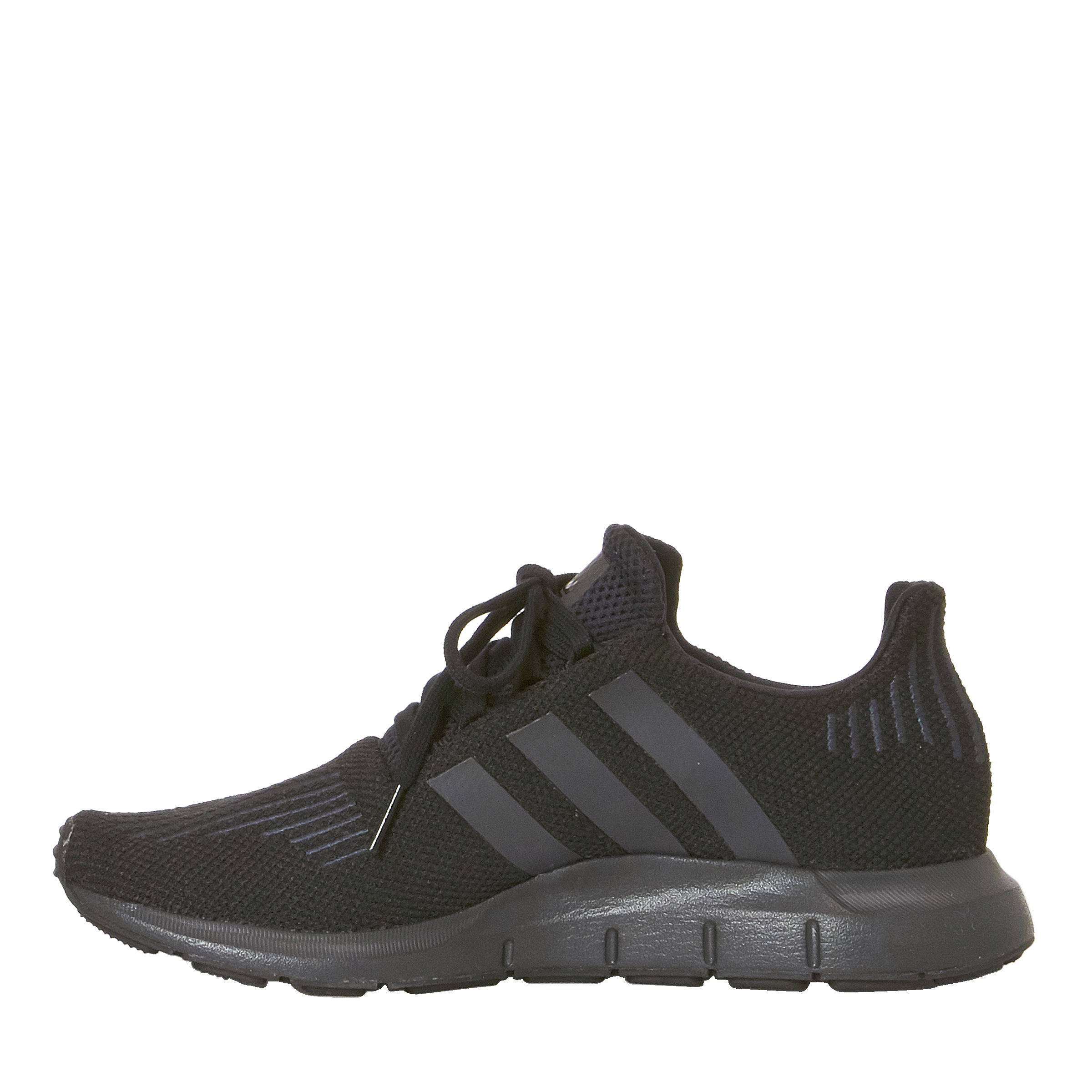 1db27d13d64 adidas originals Swift Run J sneakers | wehkamp