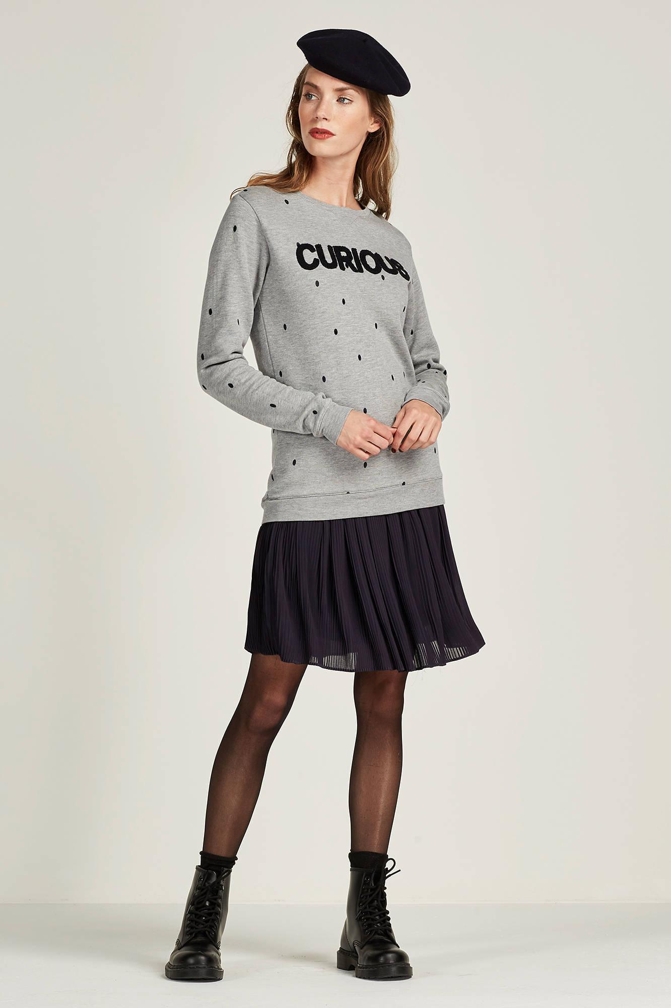 Circle of Trust Fay sweater | wehkamp