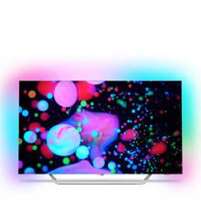 55POS9002 OLED tv