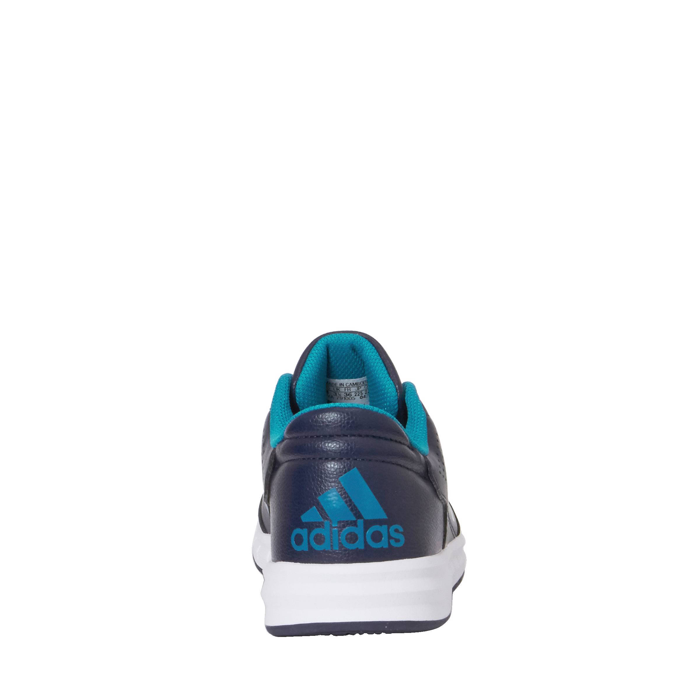 ab498201c88 adidas performance kids AltaSport sportschoenen   wehkamp