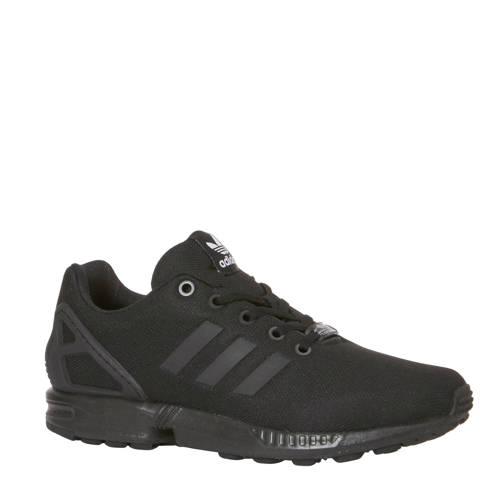 adidas originals sneakers ZX Flux K