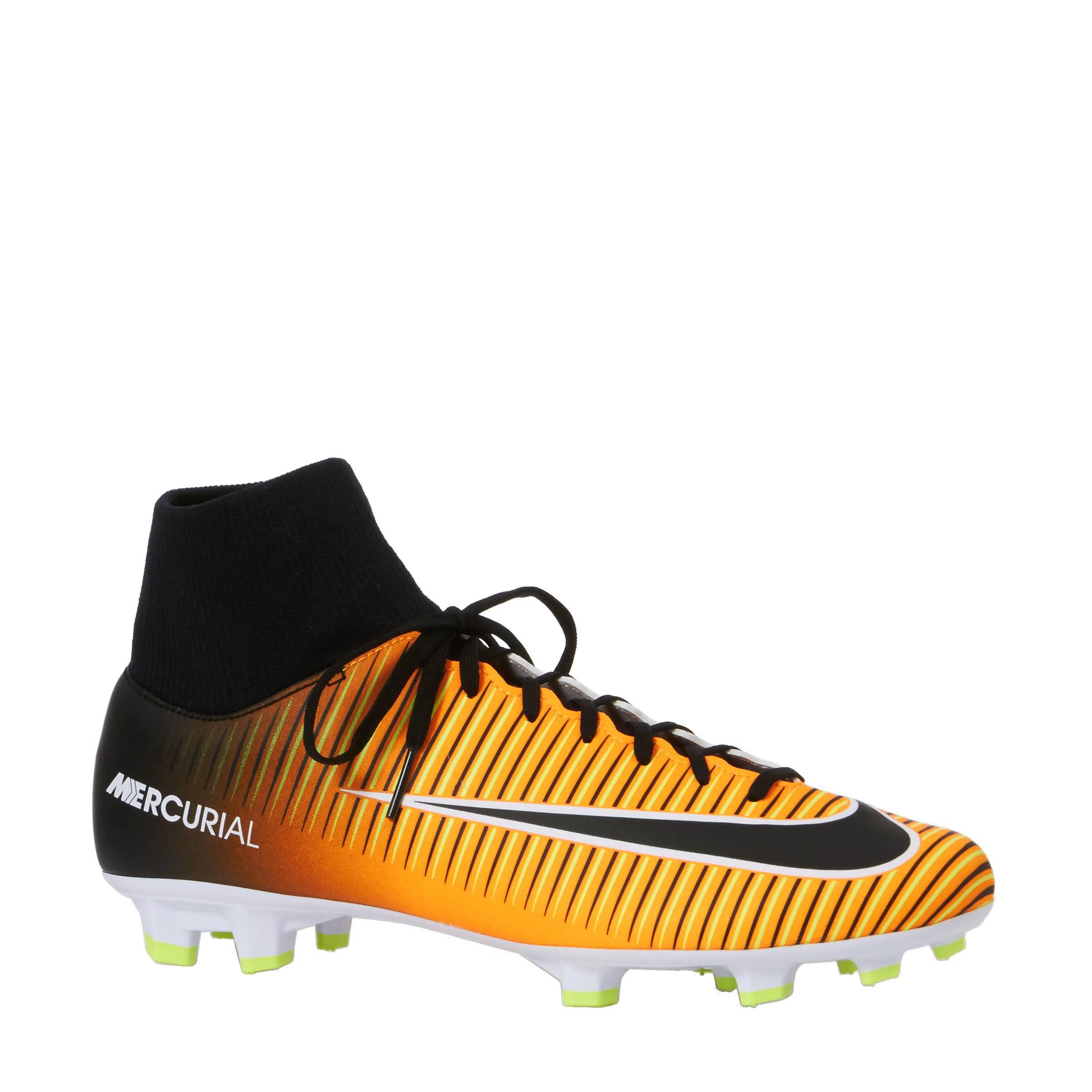 Nike Mercurial Victory VI DF FG voetbalschoenen | wehkamp