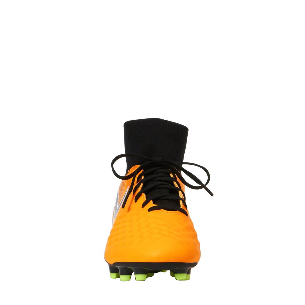 Nike Magistax Lunarlon en Mercado Libre Colombia