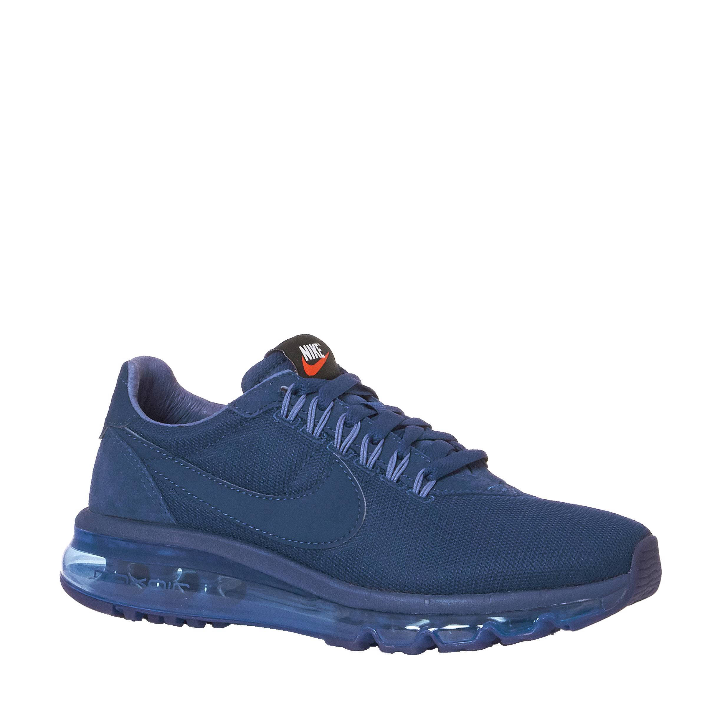 purchase cheap bfb22 da4d6 Nike Air Max LD-Zero sneakers  wehkamp