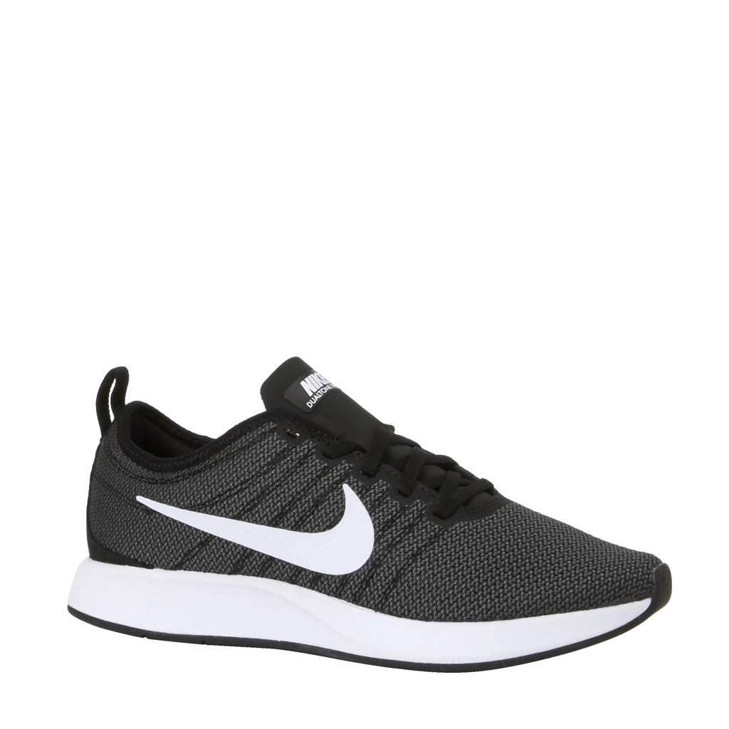 9e00722b6cf Nike Dualtone Racer sneakers, Grijs/zwart