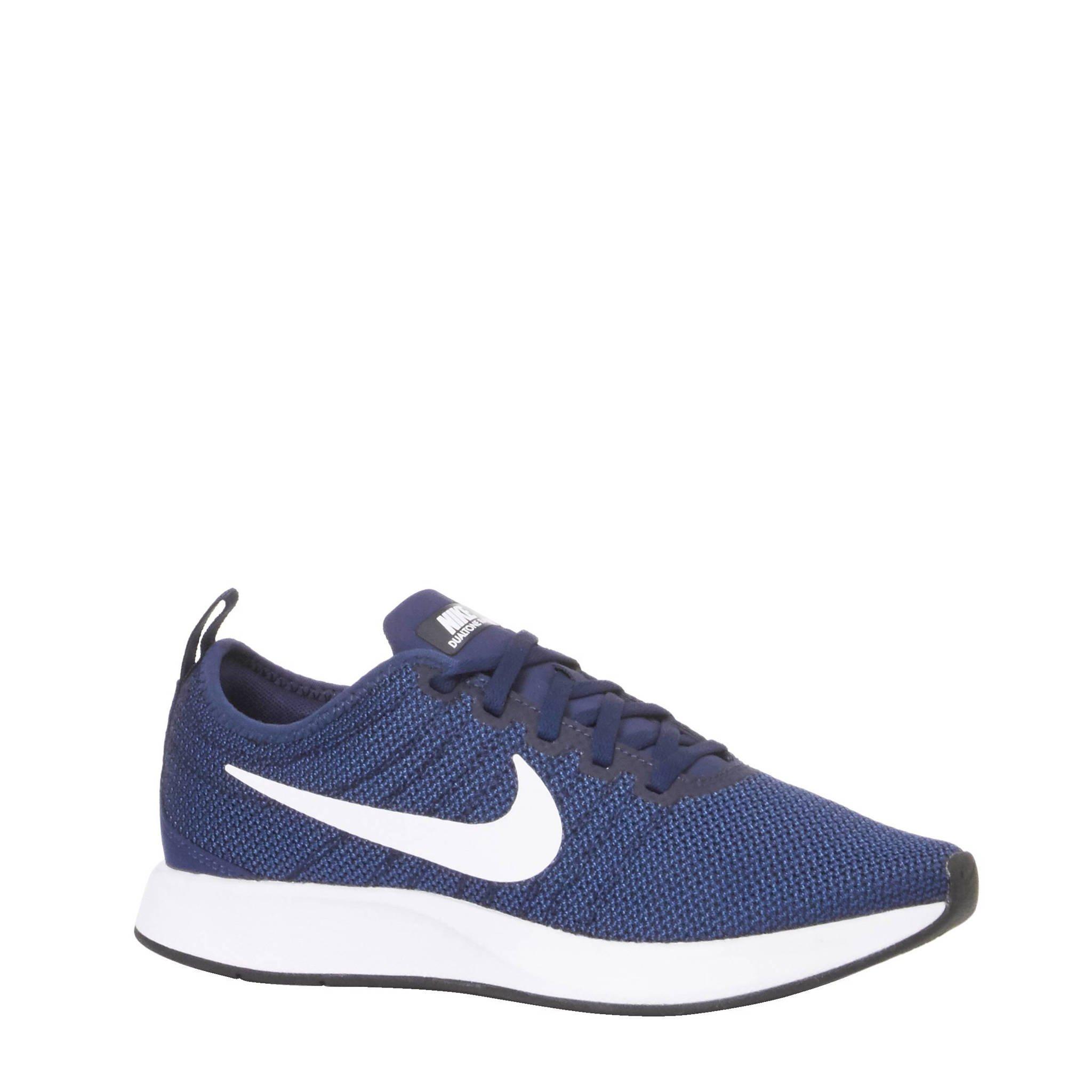 ee5e3bafb5e Nike Dualtone Racer sneakers | wehkamp
