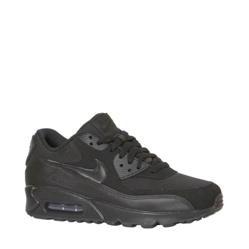 Nike Air Max 90 Essential sneakers