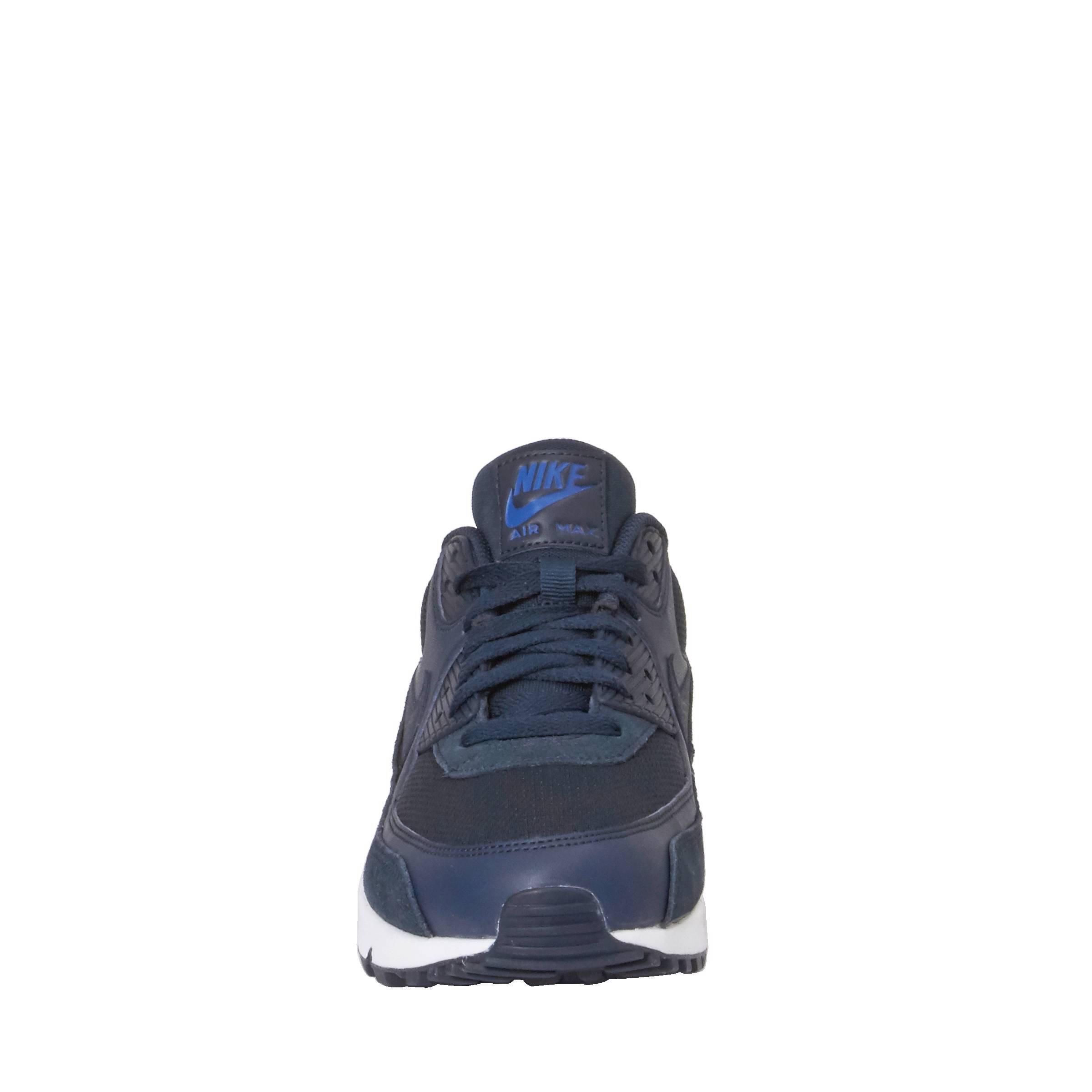 8da6972f6d3 nike-air-max-90-essential-sneakers-donkerblauw-0884776266804.jpg