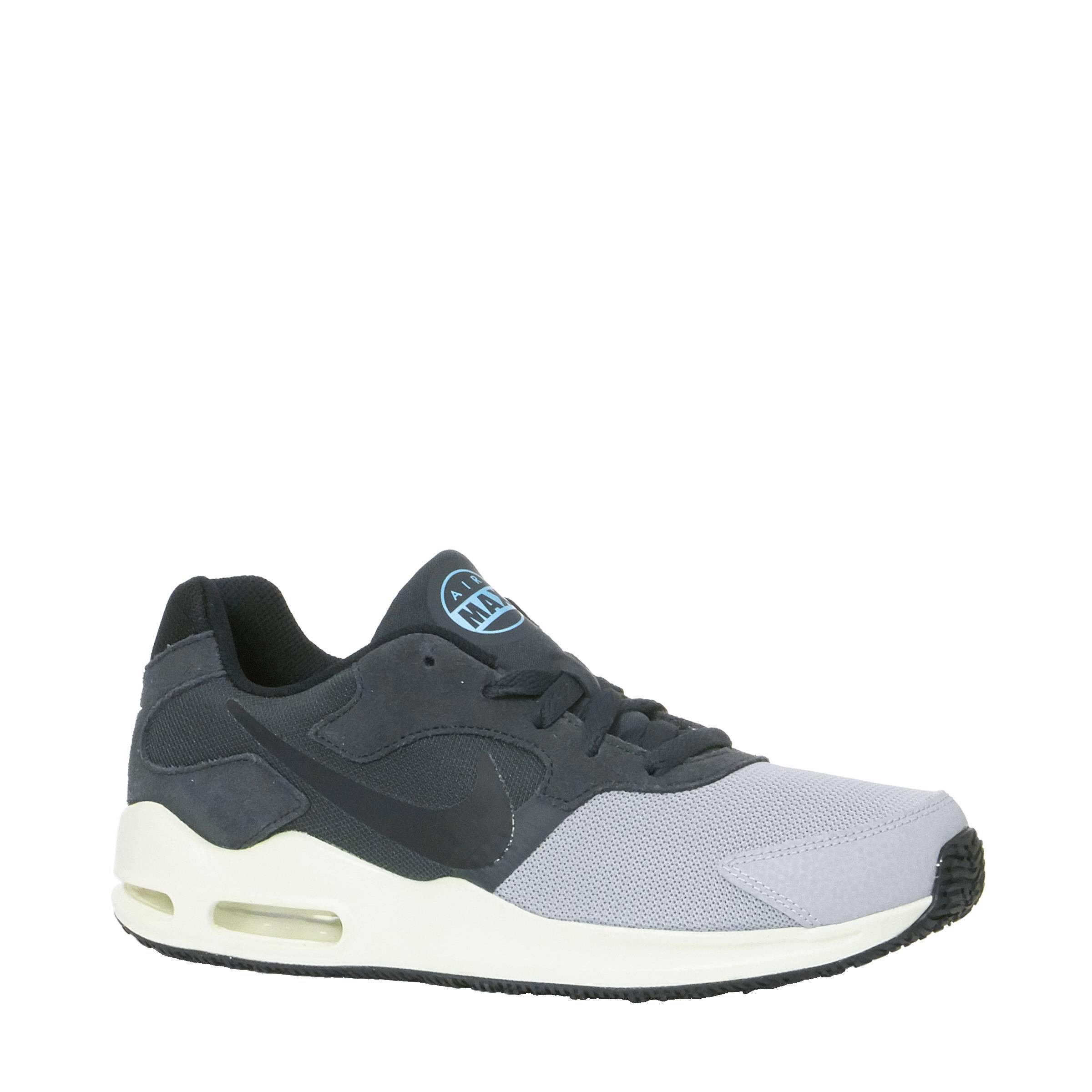 Nike Air Max Guile sneakers | wehkamp