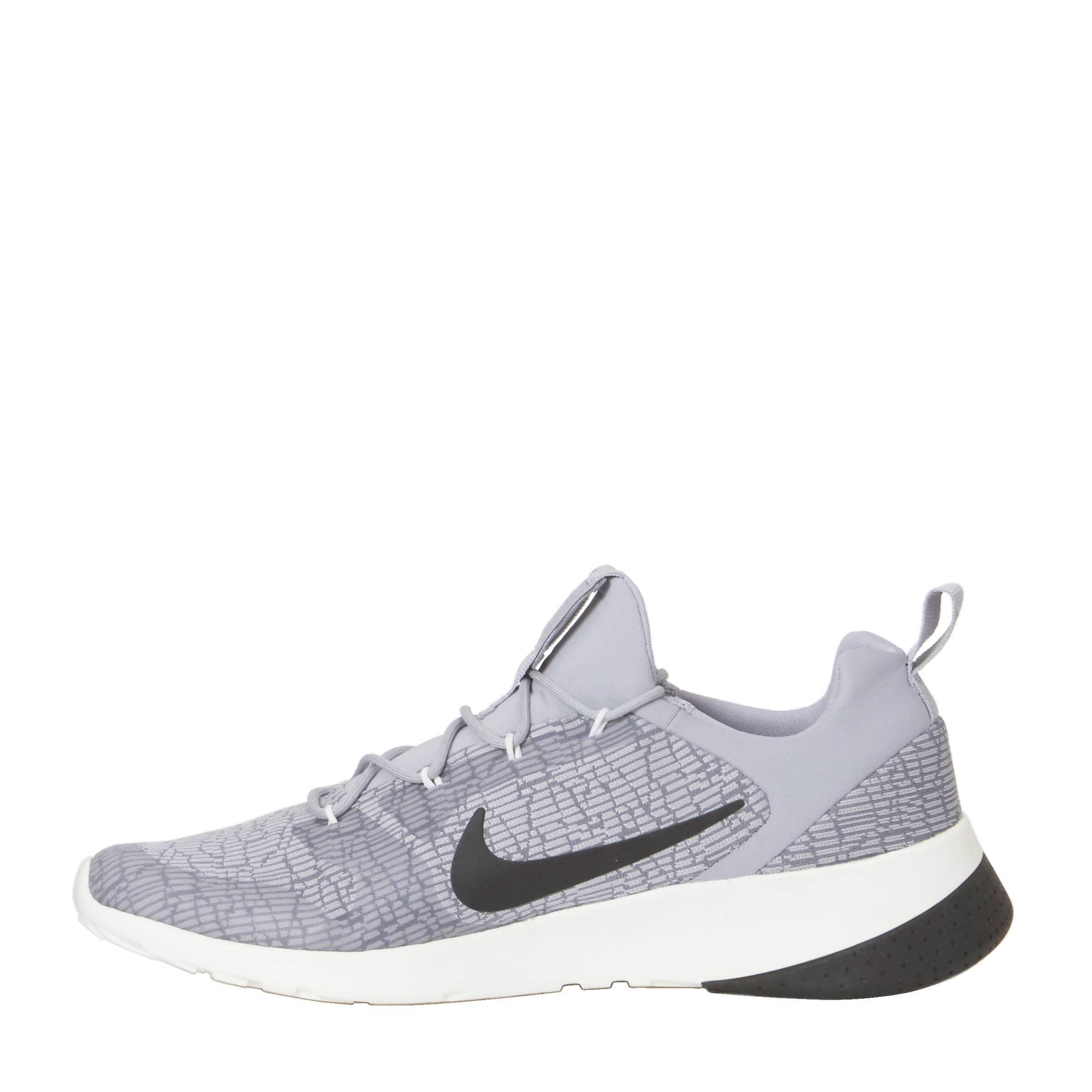 new product 2b668 904d5 Nike CK Racer sneakers  wehkamp