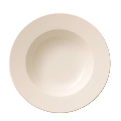 Villeroy & Boch For Me diep bord (Ø25 cm) kopen