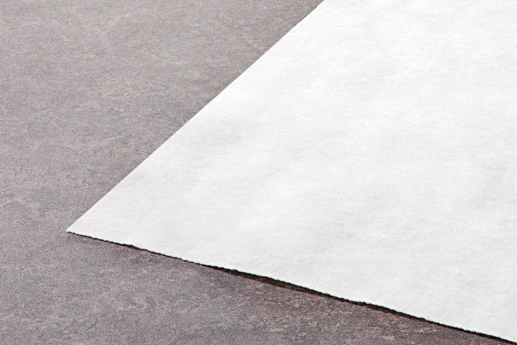 anytime Antislip onderkleed (160x230cm)