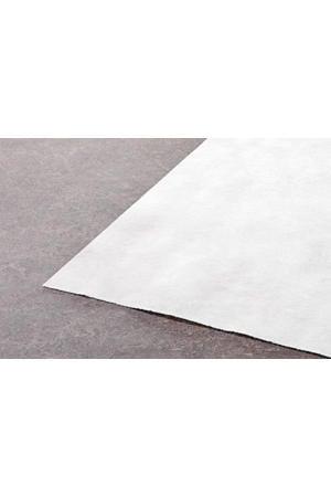 Antislip onderkleed (190x290cm)