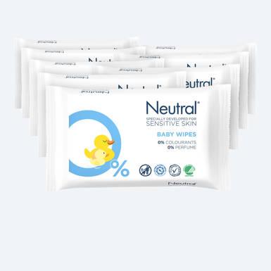 tot 30% korting shop Neutral