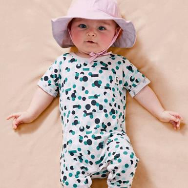 tot 60% korting shop babykleding