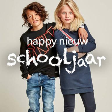 nieuw schooljaar shop alles voor school