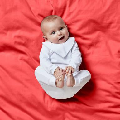 Babykleding Zomer.Baby Alles Voor Je Baby Shop Je Nu Bij Ons