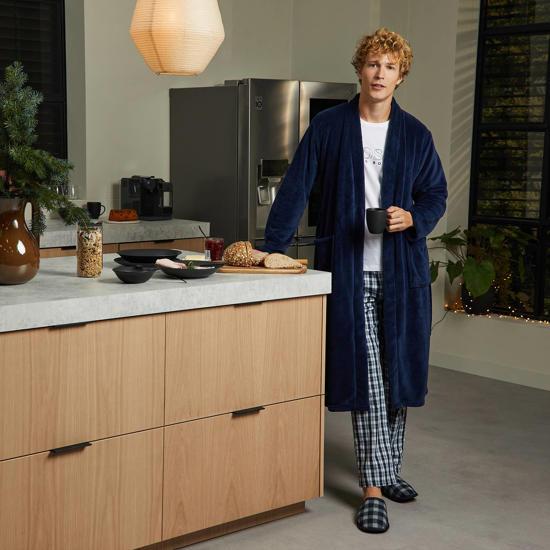 nachtode en loungewear voor iedereen
