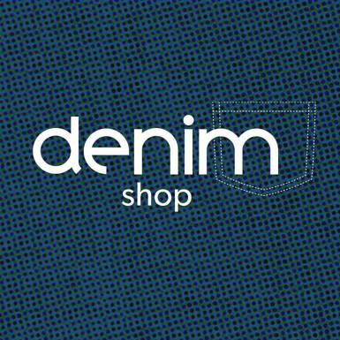 de denim shop shop jeans en denim musthaves