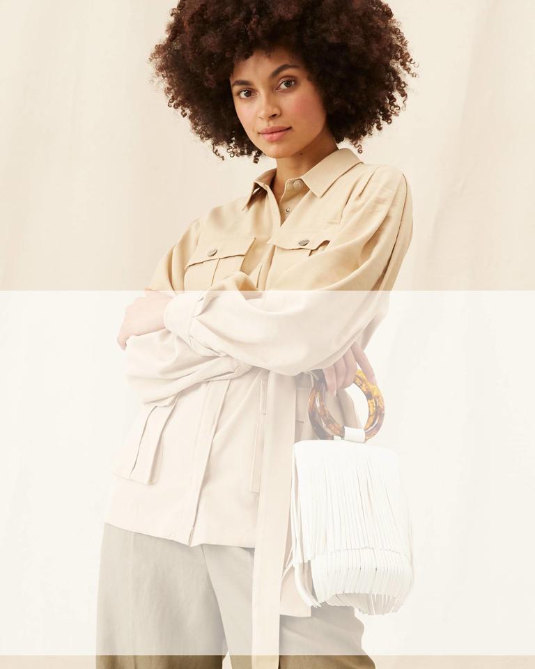 Dameskleding | shop damesmode online | wehkamp