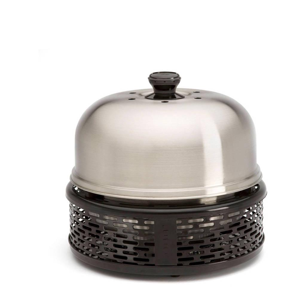 Cobb Pro compact barbecue, Zwart