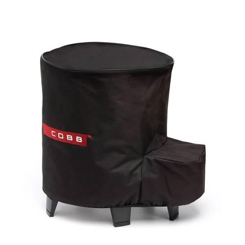 Cobb Premier gasbarbecue beschermhoes kopen
