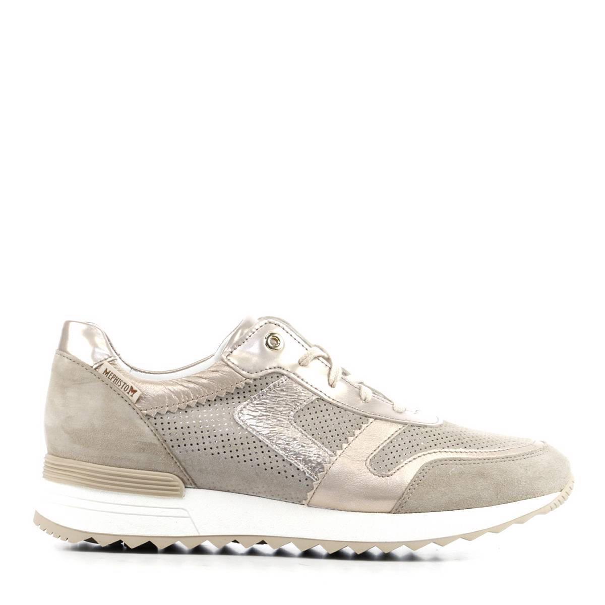 87c96867c67 Trecy suède sneakers