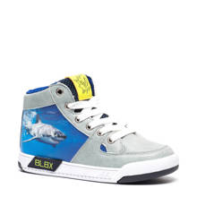 Blue Box sneakers