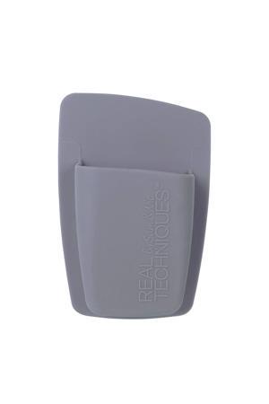 Single Pocket Expert - organizer grijs