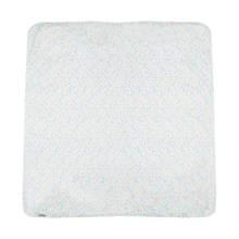 Confetti party hydrofiele doek 110x110 cm